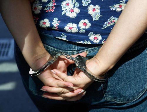 POLICIJA NA PODRUČIJU ALEKSINCA ZAPLENILA OKO KILOGRAM NARKOTIKA